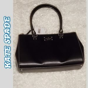 New Kate Spade shoulder bag